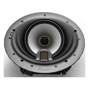 Invisa HTR 7000 In-Ceiling Home Theater Reference Loudspeaker - Each