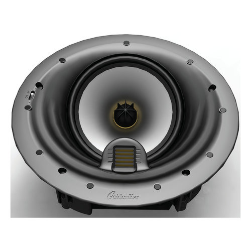 View Larger Image of Invisa HTR 7000 In-Ceiling Home Theater Reference Loudspeaker - Each