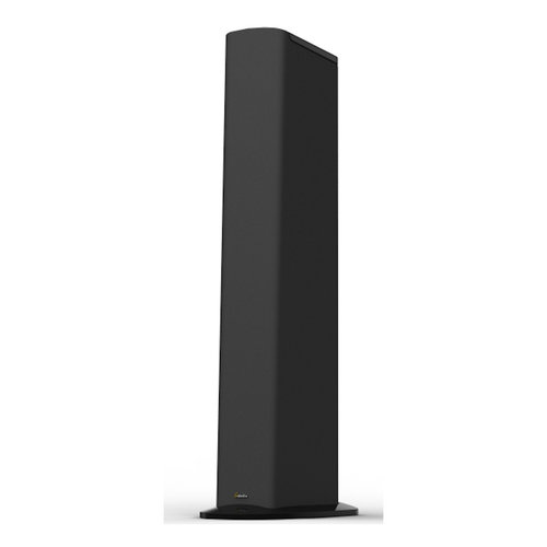 View Larger Image of Triton Three+ Floorstanding Tower Loudspeaker with Built-In 800 Watt Powered Subwoofer - Each