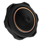 """View Larger Image of Kappa 753T 3/4"""" (19mm) Edge-Driven Silk Dome Tweeter - Pair"""