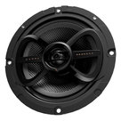 """View Larger Image of Kappa Perfect 600X Premimum 6-1/2"""" (165mm) Two-Way Speakers for Motorcycles"""