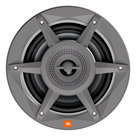 """View Larger Image of 6.5"""" Stadium Marine Two-Way Coaxial Speaker - Pair (Lighting Gray)"""