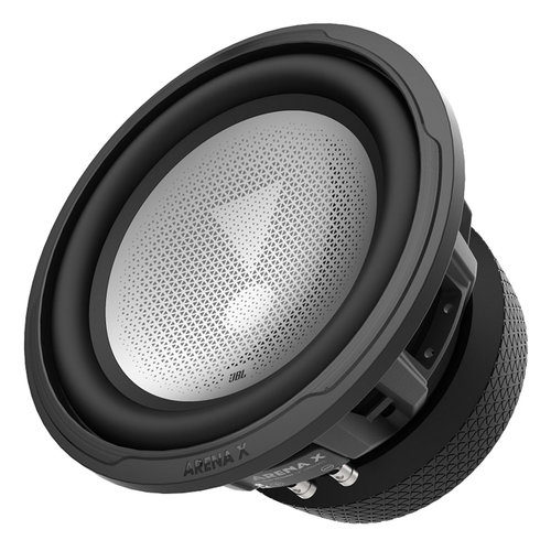 """View Larger Image of Arena X 12"""" Car Subwoofer - Each"""