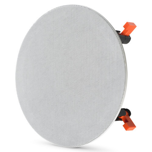 """View Larger Image of B-6IC 6.5"""" In-Ceiling Speaker"""