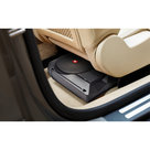 """View Larger Image of BassPro SL2 Self-Powered 8"""" Low-Profile Underseat Vehicle Subwoofer System"""