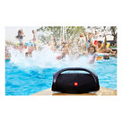 View Larger Image of Boombox 2 Portable Bluetooth Waterproof Speaker
