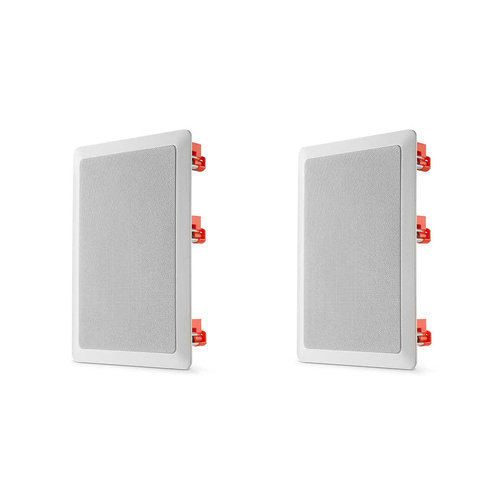 """View Larger Image of C-6IW 6.5"""" In-Wall Speakers - Pair"""