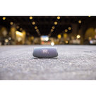 View Larger Image of Charge 5 Portable Waterproof Bluetooth Speaker with Powerbank