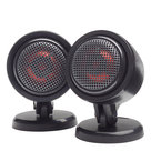 """View Larger Image of Club 602CTP 6-1/2"""" 2-Way Component Speaker System with Tweeter Pod"""