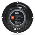 """View Larger Image of Club 6522 6-1/2"""" 2-way Coaxial Speakers"""