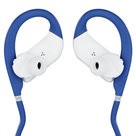View Larger Image of Endurance JUMP Waterproof Wireless Sport Earbuds with One-Touch Remote