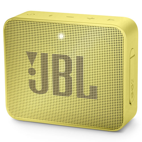 View Larger Image of GO 2 Portable Bluetooth Waterproof Speaker