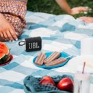 View Larger Image of GO 3 Portable Bluetooth Waterproof Speaker