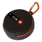 View Larger Image of Wind 2-in-1 FM Bluetooth Handlebar Speaker