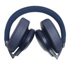 View Larger Image of LIVE 500BT Wireless Over-Ear Headphones with Voice Control
