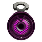 """View Larger Image of MT6HLB Tower X 6-1/2"""" Marine-Grade 2-Way Enclosed Tower Speakers w/ RGB Illumination"""