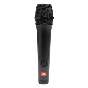 PB100 Wired Dynamic Vocal Mic with Cable
