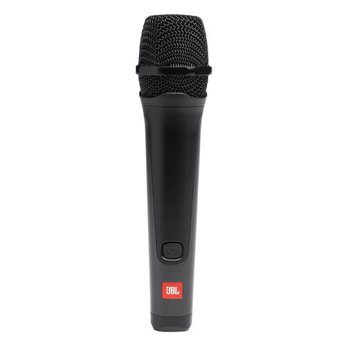 View Larger Image of PB100 Wired Dynamic Vocal Mic with Cable