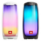 View Larger Image of Pulse 4 Portable Bluetooth Speakers - Pair