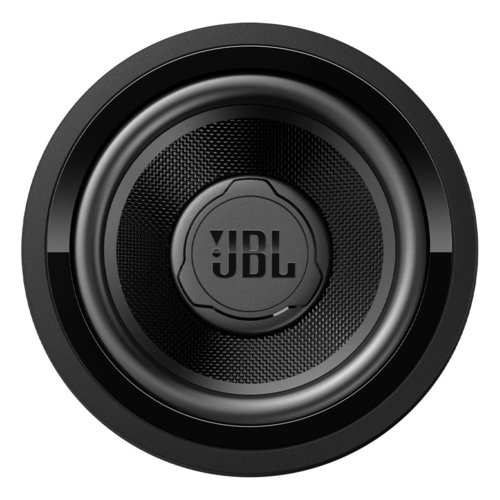 """View Larger Image of Stadium 82SSI 8"""" (200mm) High-Performance Car Audio Subwoofer - Each"""