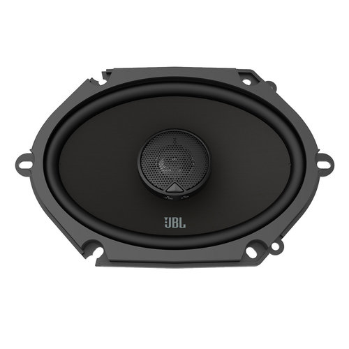 """View Larger Image of Stadium 862F 6"""" x 8"""" (147mm x 205mm) Two-Way Car Speaker - Pair"""