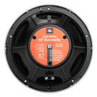 """View Larger Image of Stage 10 10"""" Marine Audio Multi-Element 200W Subwoofer ?  Each"""