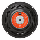 """View Larger Image of Stage 102 10"""" High-Performance Car Subwoofer - Each"""
