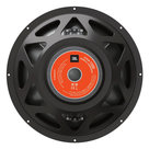 """View Larger Image of Stage 122D 12"""" Dual 4-Ohm Subwoofer"""