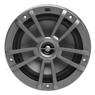"""View Larger Image of Stage 6 6-1/2"""" Marine Two-Way Speaker with 1/2"""" Tweeter - Pair"""