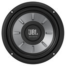 "View Larger Image of Stage 810 8"" 200-Watt Subwoofer"