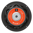 """View Larger Image of Stage 82 8"""" High-Performance Car Subwoofer - Each"""