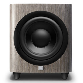 """HDI-1200P 12"""" 1000W Powered Subwoofer"""
