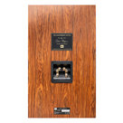 View Larger Image of L100 Classic 75 12-Inch 3-Way Bookshelf Speaker - Anniversay Edition - Pair