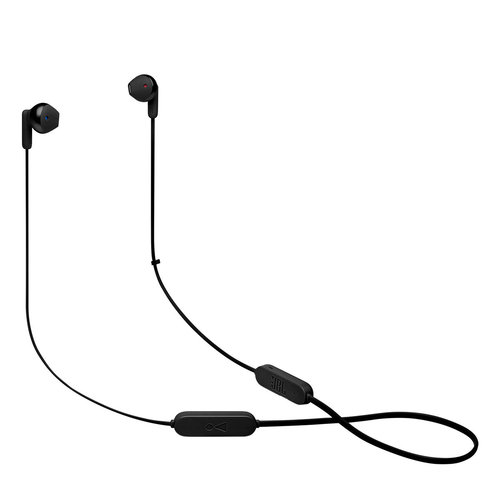 View Larger Image of Tune 215BT Wireless Earbud Headphones