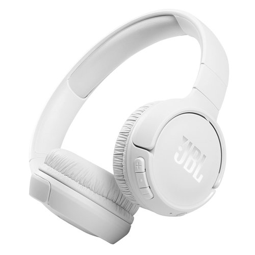 View Larger Image of Tune 510BT Wireless Bluetooth On-Ear Headphones