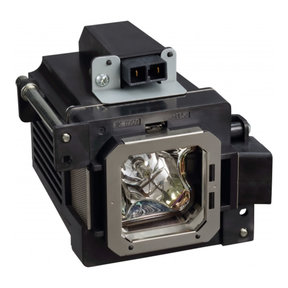 Replacement Lamp for D-ILA Projectors