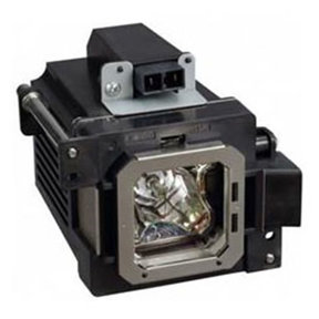 Replacement Lamp for LX-UH1 DLP Projector