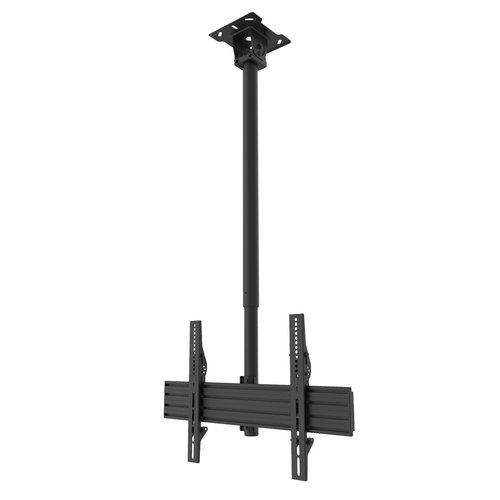 View Larger Image of CM600 Full Motion Telescopic Ceiling TV Mount