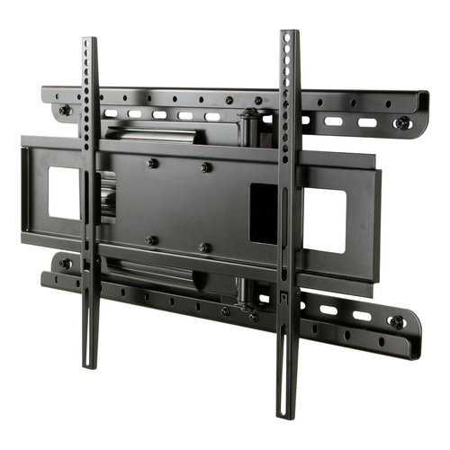 View Larger Image of FMC4 Full Motion Mount with Adjustable Pivot Point for 30-inch to 60-inch TVs