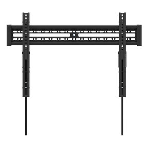KT3260 Tilting Mount for 32-inch to 60-inch TVs