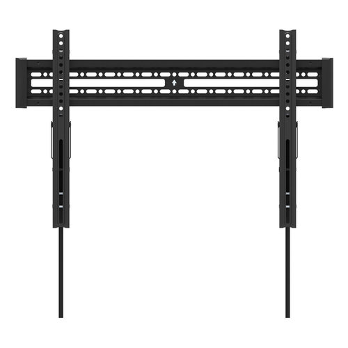 View Larger Image of KT3260 Tilting Mount for 32-inch to 60-inch TVs