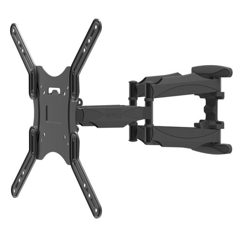 View Larger Image of M600 Full Motion Single Stud TV Mount
