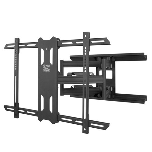 View Larger Image of PDX650 Articulating Full Motion TV Mount