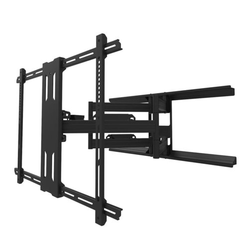 """View Larger Image of PDX700 Articulating TV Mount for 42"""" - 100"""" TV"""