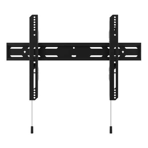 View Larger Image of PF300 Low Profile TV Wall Mount