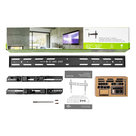 View Larger Image of PF400 Low Profile TV Wall Mount