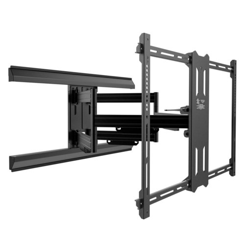 """View Larger Image of PMX700 Articulating Full Motion TV Mount for 42"""" - 100"""" TV"""