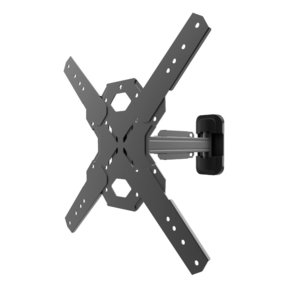 PS200 Full Motion Mount for 26-inch to 60-inch TVs