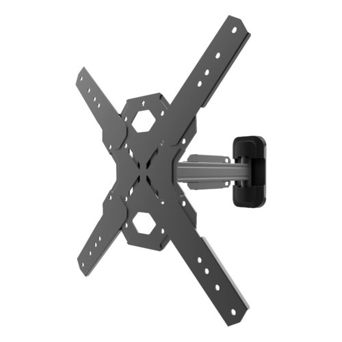View Larger Image of PS200 Full Motion Mount for 26-inch to 60-inch TVs