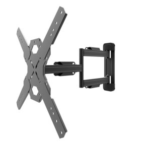 PS300B Full Motion TV Mount
